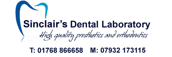 Sinclair's Dental Laboratory